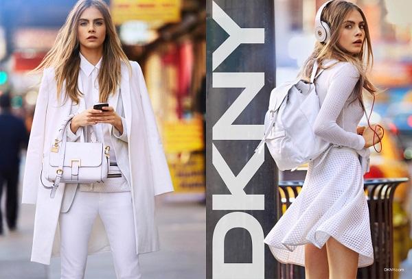 Cara-Delevingne-DKNY-Spring-2013-4