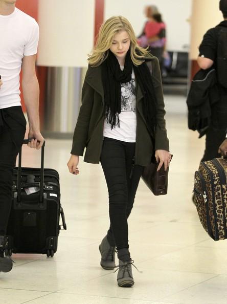 Chloe+Grace+Moretz+Chloe+Moretz+Arriving+LAX+pAziob5Q00Ol