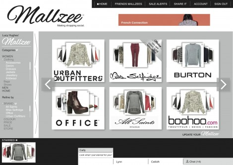 Mallzee-Webpage-470x332