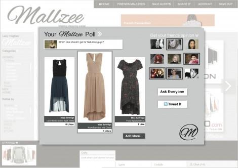 MallzeePoll-Smaller--470x332