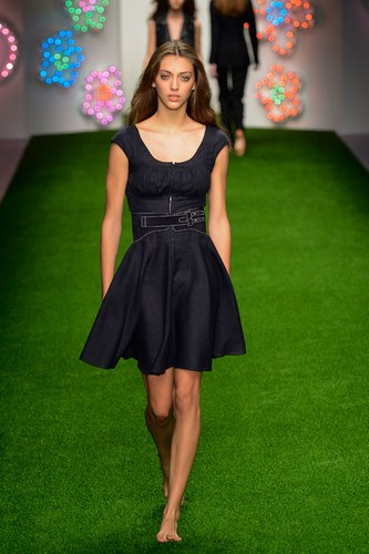 878772_63DEWL5EVZ4XXXEDH7764XZYNZ443F_jasper-conran-ss13-lfw-london-fashion-week-8_H144232_L