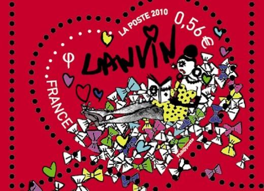 fs-lanvin-520x377