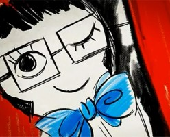 Lanvin's-Alber-Elbaz-Set-to-Release-First-Beauty-Collection-With-Lancome-248x200