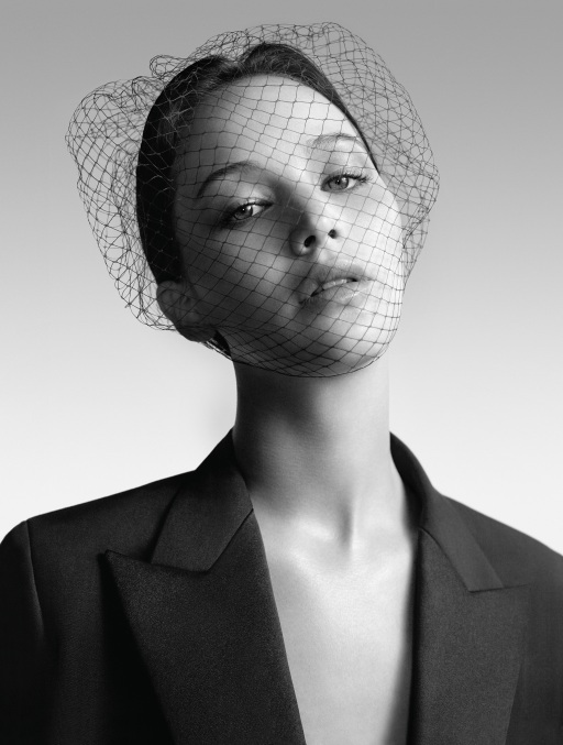 Miss-Dior-Handbag-Campaign-HQ-jennifer-lawrence-33706836-2000-2646