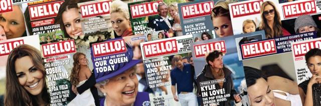 Hello-Magazine-Banner