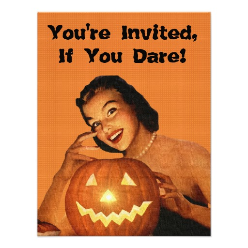retro_1950s_pinup_halloween_party_announcements-ref317d63fe4e4d0787010b55ca80f098_8dnd0_8byvr_512