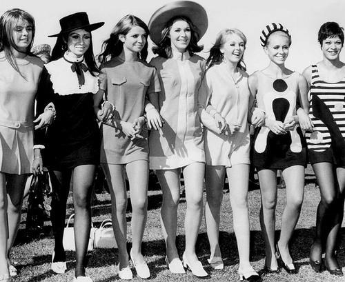 1960-s-Fashion-retro-fashion-26540160-500-409