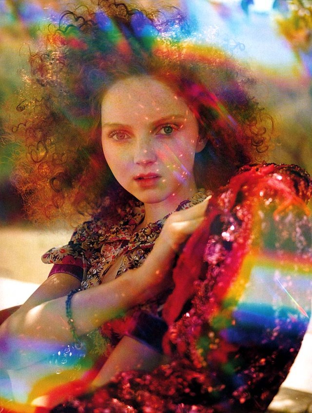 lily-cole-tim-walker-4