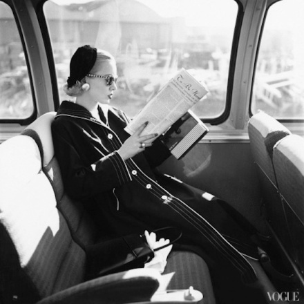 Photo-by-Joseph-Leombruno-Jack-Bodi-Vogue-1955